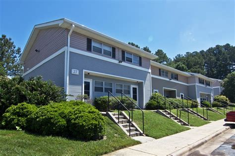cheap 1 bedroom apartments in durham nc apartments 800 durham nc 28 images apartment for rent