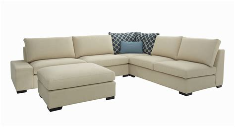 circular couches for sale circular quay evan john philp furniture for sale