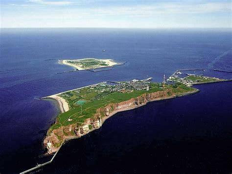 sylt island sylt island in westerland germany sygic travel