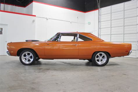 spa plymouth mi service manual how do i fix 1969 plymouth roadrunner