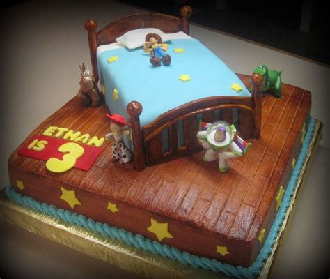toy story headboard 17 best images about cakes toy story on pinterest buzz