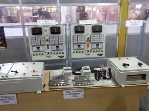 geeta engineering works pvt