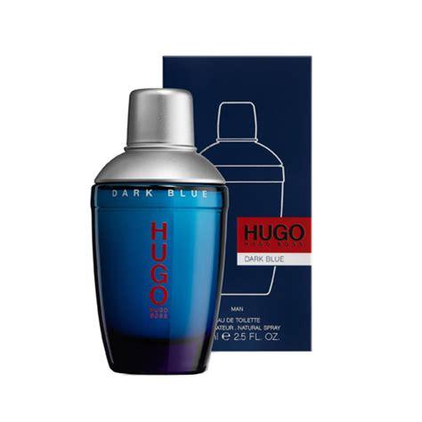 Parfum Mobil Aroma Terapi wholesale perfume sydney perfume wholesaler fragrance