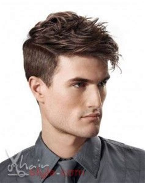 spiky swooped hair 116 best images about great mens haircuts on pinterest