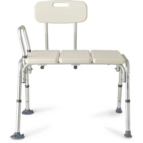 Shower Bath Chair bathroom adjustable bath and shower chair with shower