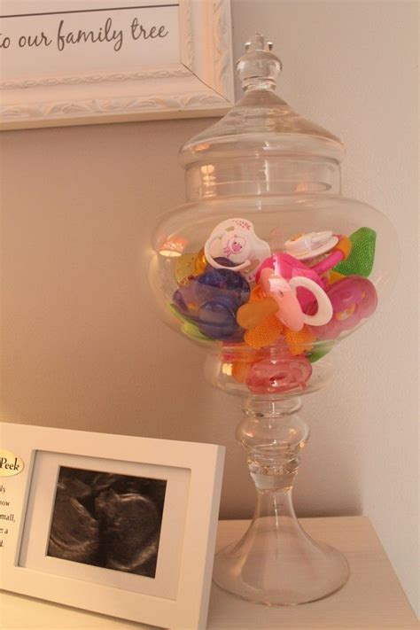 Pacifier Holder For Crib by Best 25 Babies Nursery Ideas On Baby Room