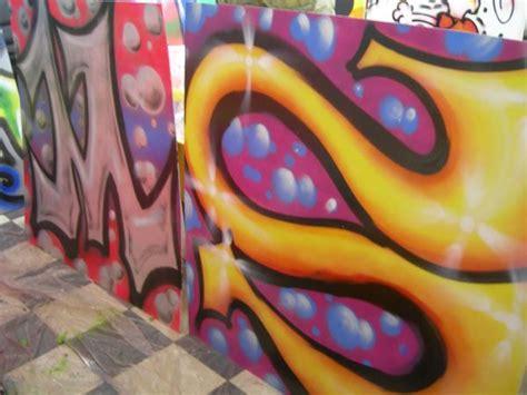 images  graffiti  pinterest   draw