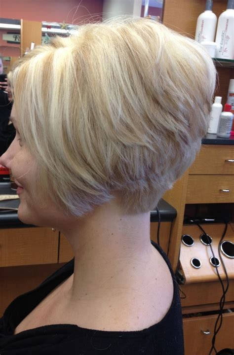short platinum blonde with low lights 273 best images about hair styles on pinterest cute