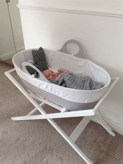 78 Best Moises Bebe Images On Pinterest Child Room Moving Baby From Moses Basket To Crib