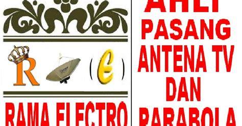 Agen Eq Bekasi Dress Qonita By Eq cara memasang parabola setting antena parabola digital agen toko jasa pasang parabola