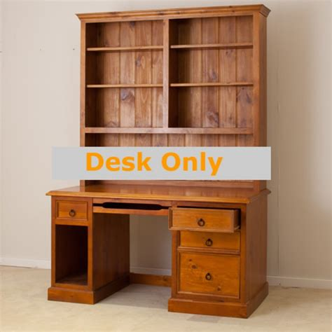 Home Office Desks Sydney Picture Yvotube Com Home Office Desk Sydney
