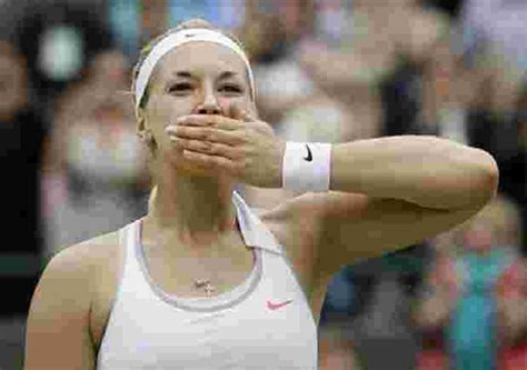 How Much Money Did Serena Win Today - tennis com lisicki backs up win over serena in quarters li loses to radwanska