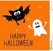Happy Halloween Cute – Festival Collections