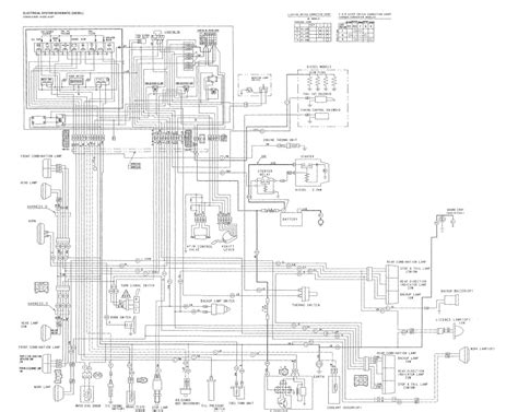 wiring diagram for sr20 wiring diagrams wiring diagram