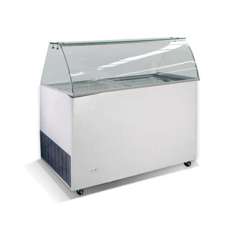 Comptoir Inox by Comptoir 224 Glace Pour Cr 232 Me Glac 233 E 9 Bacs Inox