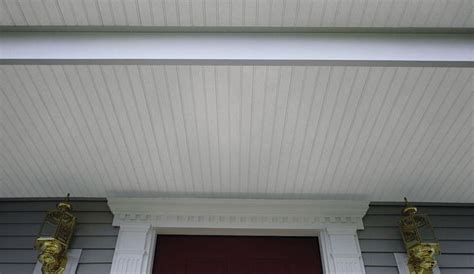 beadboard soffit panels pin by cole on curb appeal