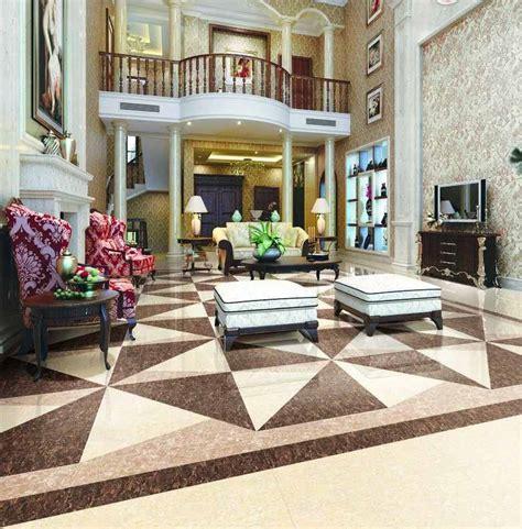 marble flooring types price polishing designs expert tips