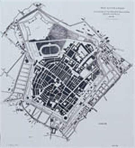 ufficio urbanistica firenze cartografia storica quadro conoscitivo p r g comune