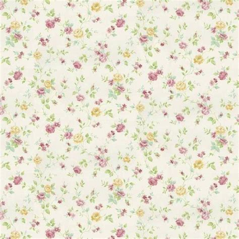 flower pattern tumblr background pastel floral tumblr backgrounds www imgkid com the