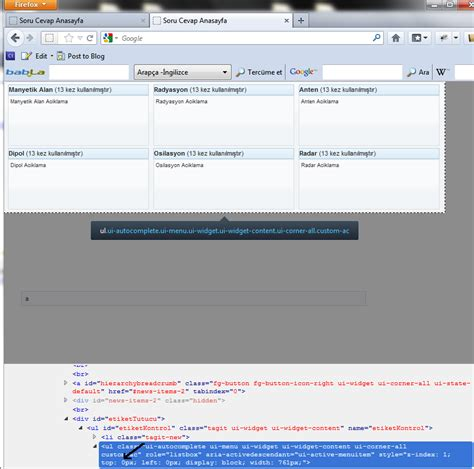 jquery datepicker not showing properly on a modal window jquery ui icons not showing