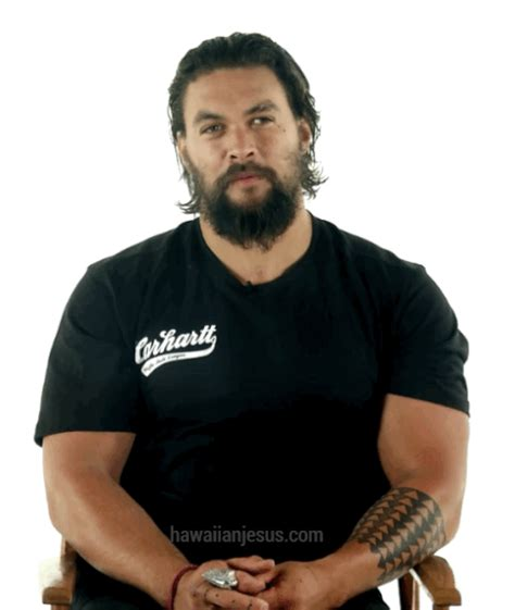 jason momoa tattoo meaning jason momoa s tattoos
