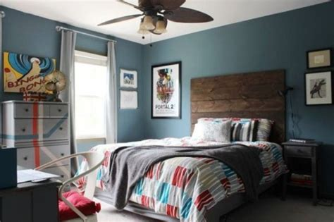 5 stylish boys bedrooms s 55 modern and stylish boys room designs digsdigs