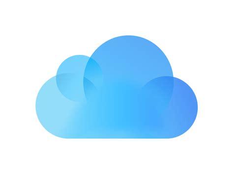L Cloud by Icloud Home Assistant