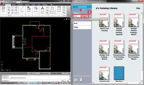 tutorial autocad rumah pdf cellari tutorial cepat modelling 3d rumah 2 lantai