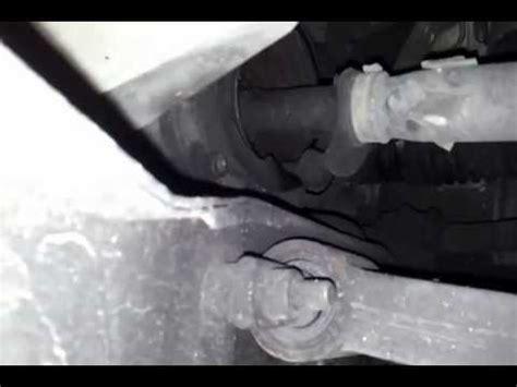cuscinetti di grasso sotto il sedere cuffia rotta rumore cuscinetto omocinetico semiasse