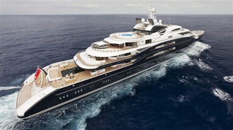 expensive yachts  built price  picture aluxcom