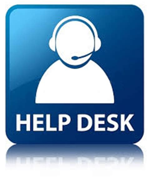 What Is It Help Desk by Help Desk Support Mega Services Llc Pro Av Resources