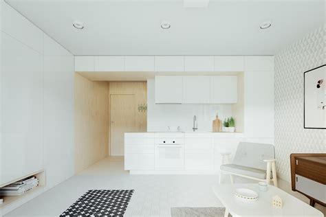 Best Home Design Inspiration by Ideas Inspiration For Scandinavian Kitchens Best Home