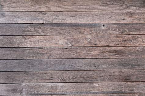 wood pattern background free weathered wood texture background pattern pictures free