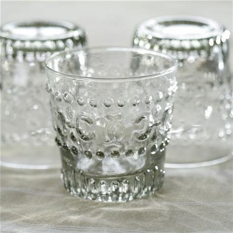 Handmade Glassware Uk - handmade glasses recycled glass small
