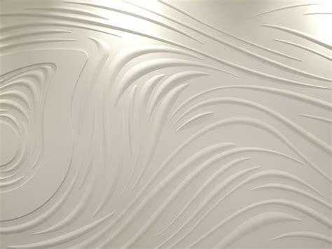 Wall Texture Designs Interior Wall Textures Designs Www Pixshark Images