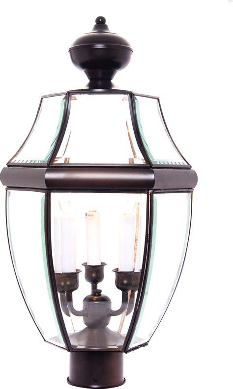 maxim outdoor lighting maxim lighting 6098clbu post mount lighting south park