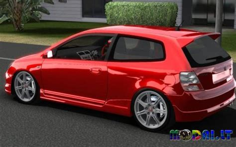 test drive unlimited mods car