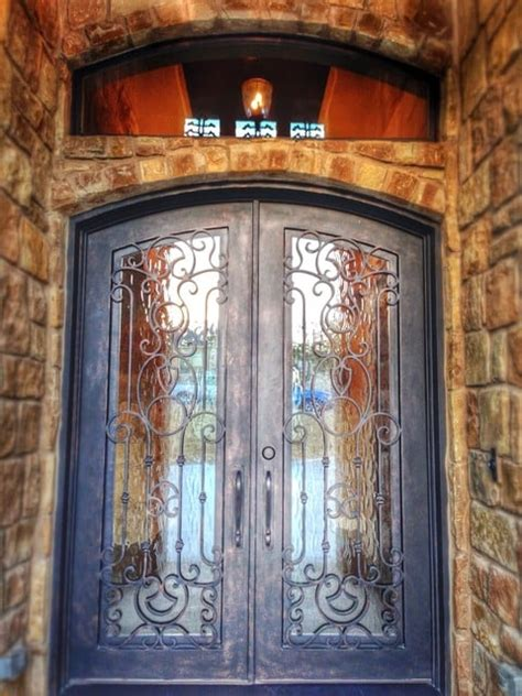 Front Door Company San Antonio Photos For The Front Door Company Yelp
