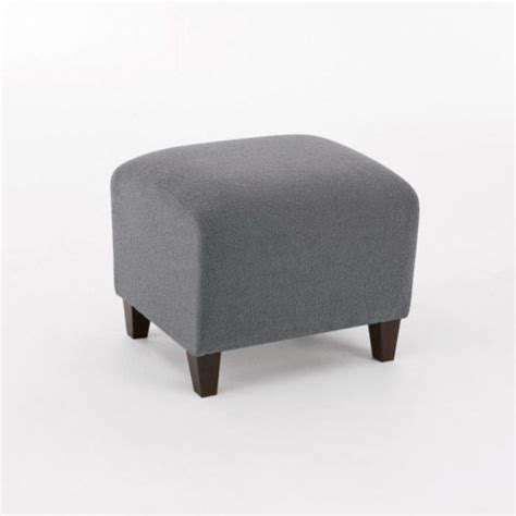 single seat storage bench siena single seat bench les q1001b3 officefurniture com