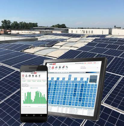 pannelli solari mobili fotovoltaico aziende parma costi e incentivi