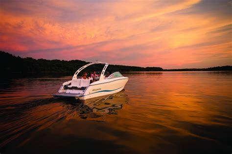 freedom boat club lake travis texas boats freedom boat club - Freedom Boat Club Lake Travis