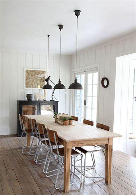 decorar  mesas de madera