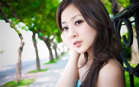 imagenes japonesas hd mikako zhang hd 1920x1200 imagenes wallpapers gratis