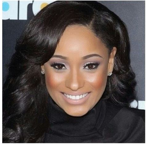 tahiry jose hairstyles 35 best tahiry jose images on pinterest dress hiphop