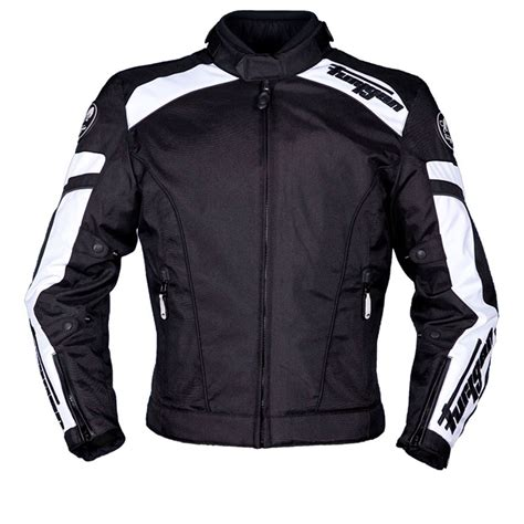 waterproof motorcycle jacket furygan rotor waterproof motorcycle jacket jackets