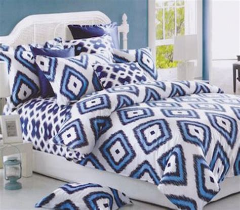 College Comforters by College Bedding Comforters Tiwa
