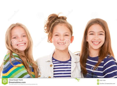 little young child children girl toddler images photos kids happy smiles royalty free stock photo image 29911005