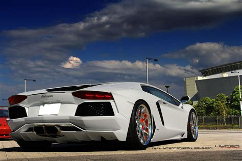 customized lamborghini reventon image gallery custom aventador