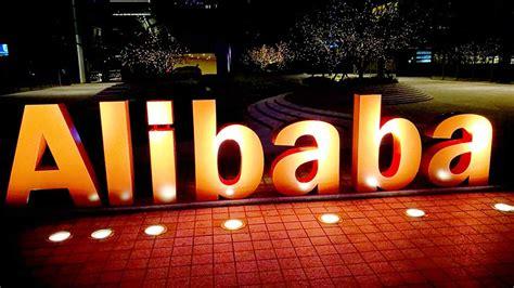 alibaba target market alibaba price target raised but short sellers see an