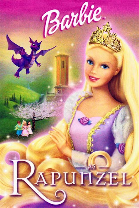 film barbie rapunzel bahasa indonesia watch barbie as rapunzel 2002 free online
